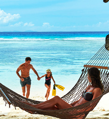 seychelles-holiday--package