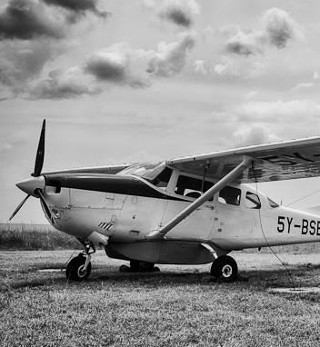 kenya--flying-packages