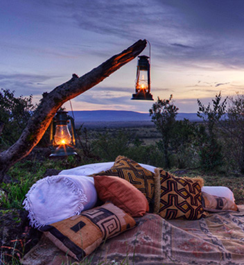 laikipia accommodation wellness