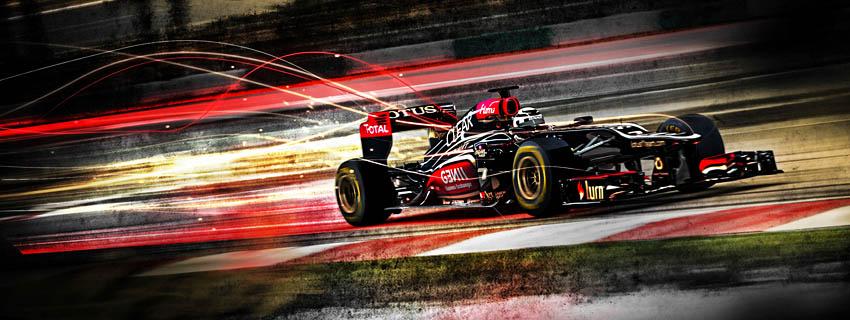 2015 Italian Gran Premio Tickets