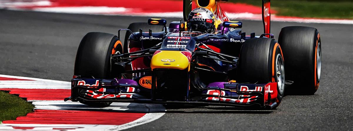 Formula 1 Hungary Grand Prix 2015 Tickets