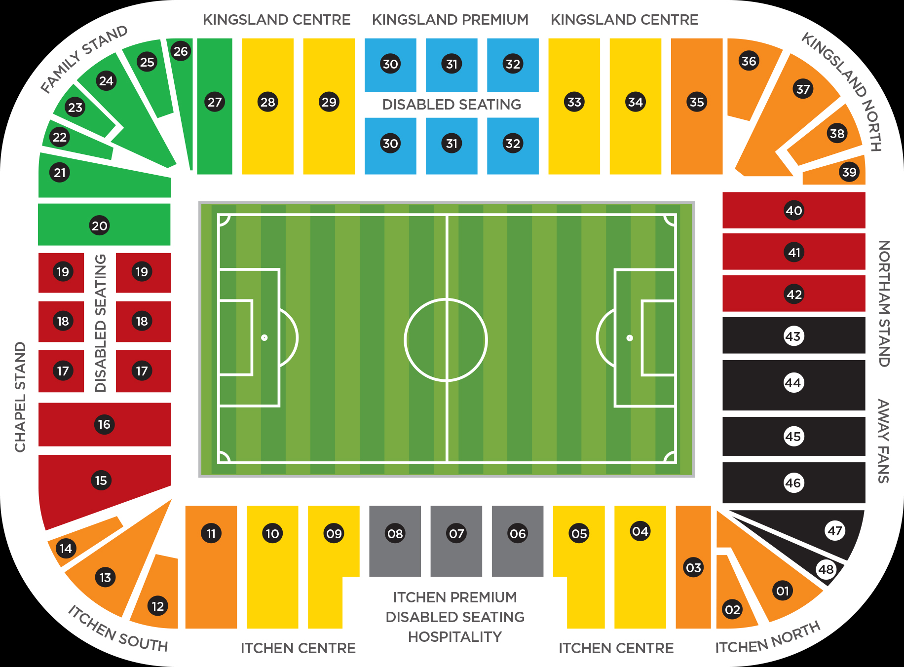 Stadium plan 2013_NEW_4