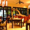 Allamanda Resort & Spa2