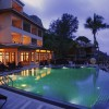 Allamanda Resort & Spa5