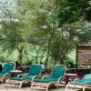 Amboseli Serena Safari Lodge2