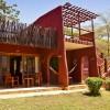 Amboseli Serena Safari Lodge5