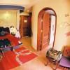 Amboseli Serena Safari Lodge8