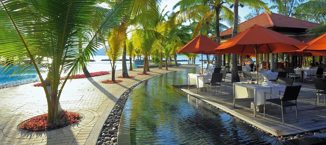 Beachcomber Sainte Anne Resort & Spa3