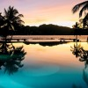 Beachcomber Sainte Anne Resort & Spa5