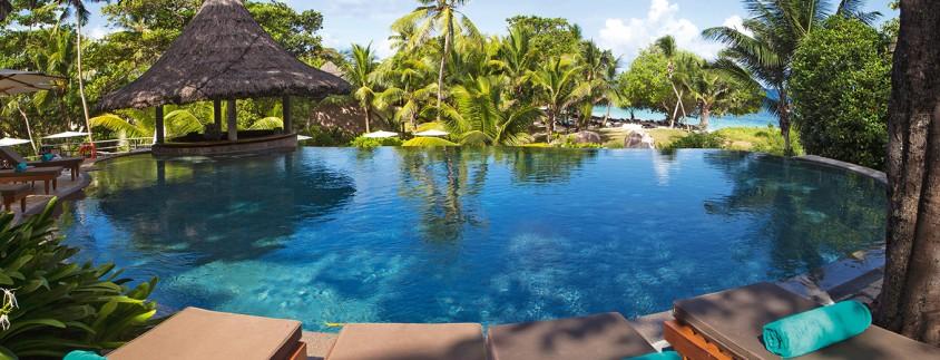 Constance Lemuria Resort3