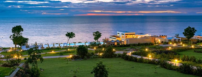 Dream of Zanzibar2