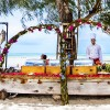 Dream of Zanzibar3