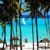 Dream of Zanzibar4