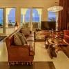 Dream of Zanzibar7
