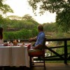 Fairmont Mara Safari Club7