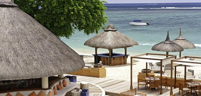 Hilton Mauritius Resort & Spa3