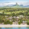 Hilton Mauritius Resort & Spa8