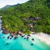 Hilton Seychelles Labriz Resort & Spa  presidential-villa-exterior-background
