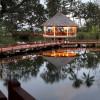 Hilton Seychelles Labriz Resort & Spa teppaniaki-1