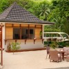 Hilton Seychelles Labriz Resort & Spa3