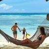 Hilton Seychelles Labriz Resort & Spa5