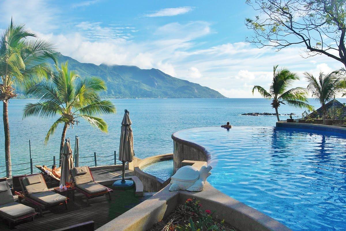Hilton Seychelles Northolme Resort & Spa2