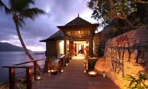 Hilton Seychelles Northolme Resort & Spa6