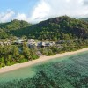 Kempinski Seychelles Resort1