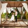 Kempinski Seychelles Resort3