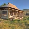 Kichwa Tembo Camp1