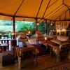 Kitich Camp samburu