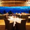 Kono kono Beach Resort2