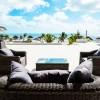 Kono kono Beach Resort6