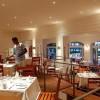 Le Mauricia Hotel3