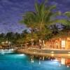 Le Mauricia Hotel4