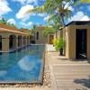 Le Mauricia Hotel6