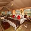 Leleshwa Camp6