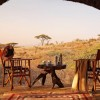 Lewa Safari Camp Laikipia5