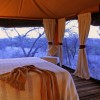 Lewa Safari Camp Laikipia6