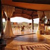Lewa Safari Camp Laikipia7