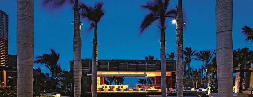 Long Beach Mauritius5