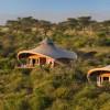 Mahali Mzuri Tented Camp3