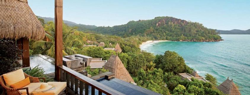 Maia Luxury Resort & Spa3