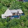 Maia Luxury Resort & Spa5