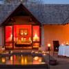 Maradiva Villas Resort & Spa4