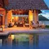 Maradiva Villas Resort & Spa7