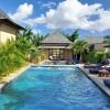 Maradiva Villas Resort & Spa8