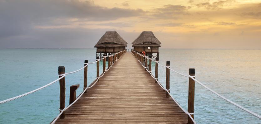 Melia Zanzibar2