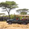 Naibosho Mara Camp4