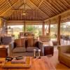 Naibosho Mara Camp5